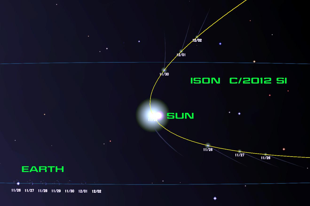 ison-1.jpg