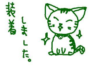 snap_dreamtravelers_20116420445.jpg
