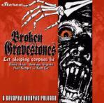 brokengravestones_letsleeping