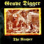 gravedigger_reaper