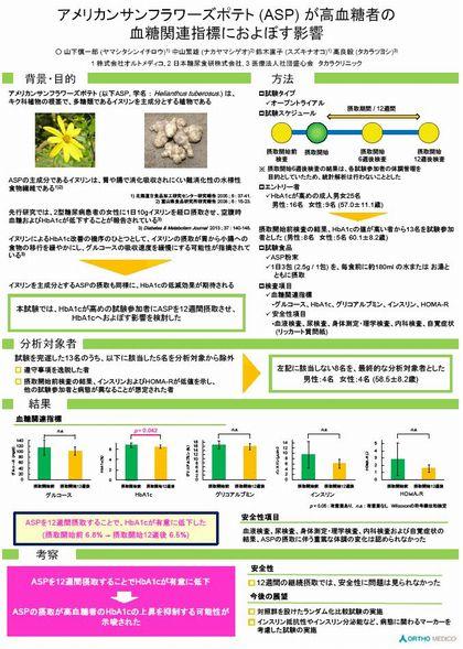 2013学会ポスター2