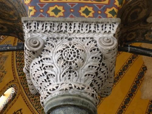 柱装飾-2