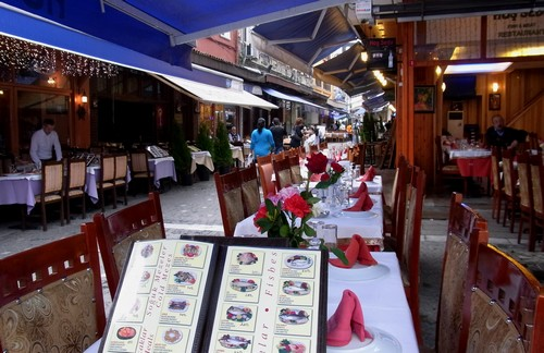 海鮮レストラン-2