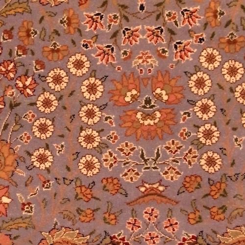 2011.05.(トルコ旅行)絨毯模様370