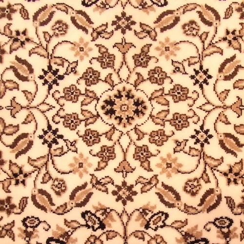 2011.05.(トルコ旅行)絨毯模様 371