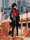 東京少年2