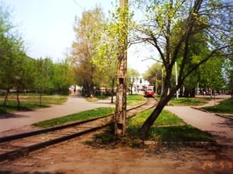 khabarovsk101
