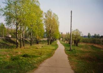 khabarovsk102