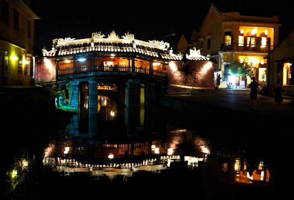 201411 hoian 日本橋 DSC09844
