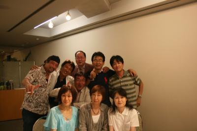 IMG_0264_convert_20110821012128.jpg