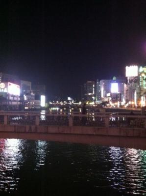 nakasu_convert_20130521022143.png