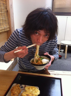 udon_convert_20130521022410.png