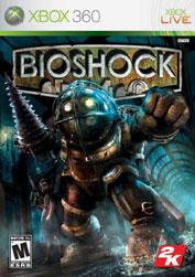 BioShockXBOX360.jpg