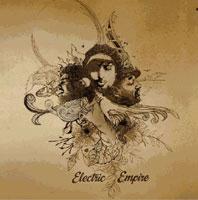 electricempire.jpg