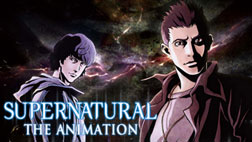 supernaturalanime.jpg