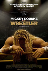 wrestlerrourke01poster.jpg