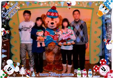 2011nenga02_2012.jpg