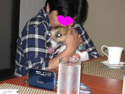 2011.12 狗の郷 025