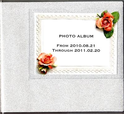 album1.jpg
