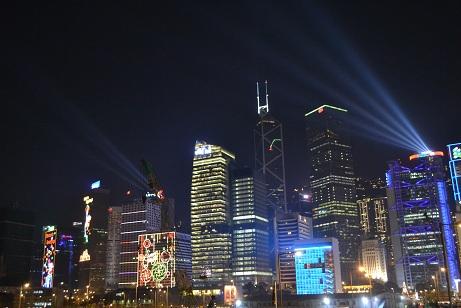 2012夜景5