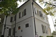 TAIO HOTEL2