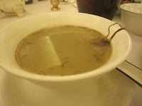 スープ 潮江