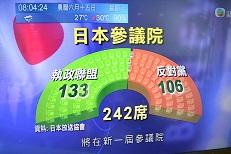 選挙報道1