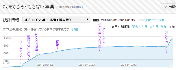 20130117003.png
