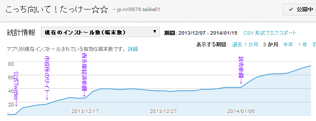 20130117004.png