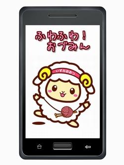 app01_samll.jpg