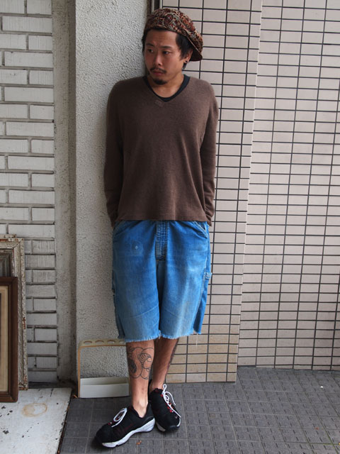 12_20110925142253.jpg