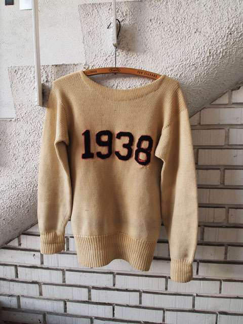 1572.jpg