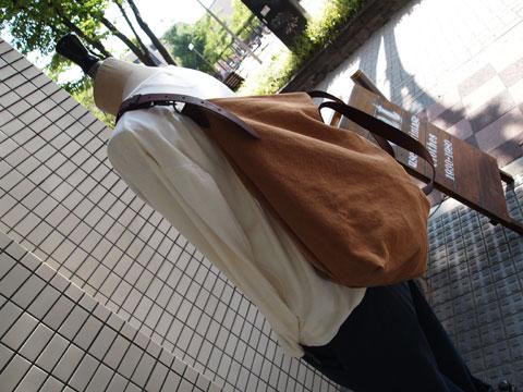 16_20110812162110.jpg