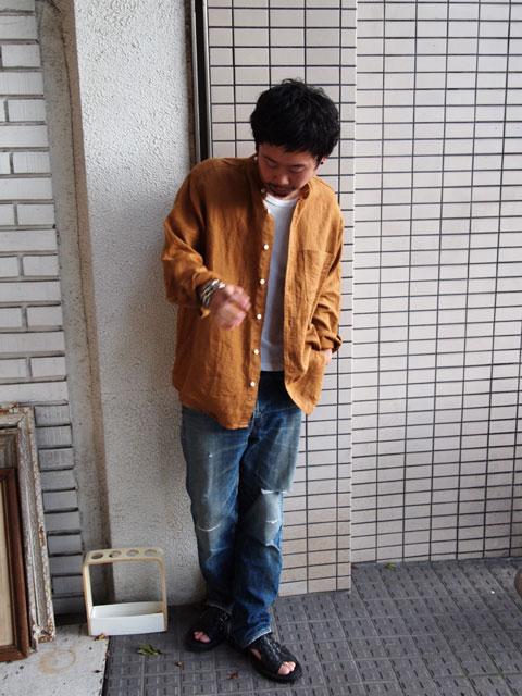 1_20110923184707.jpg
