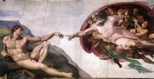 300px-God2-Sistine_Chapel.png