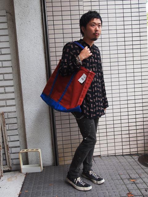 54_20110917173250.jpg