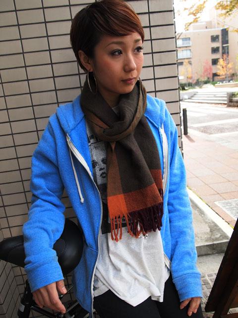 7_20111127165603.jpg