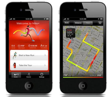 Nike+GPS-App-thumb-450x391.jpg