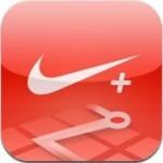 NikeGPS-150x150.jpg