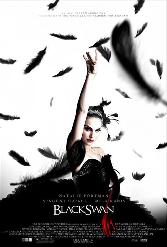 black-swan-poster-2.jpg