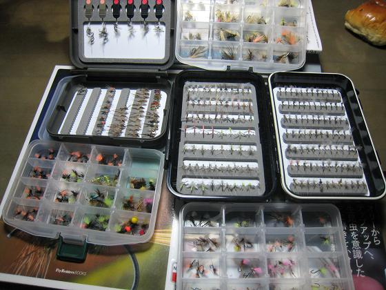 2010_02_flybox