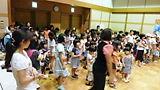 2013_0622_160655-P1040202.jpg