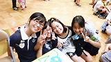 2013_0622_161250-P1040212.jpg