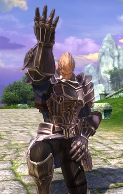 FC2_echo_emo_tera_092.jpg