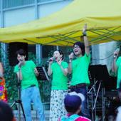 2012_live.jpg