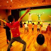 2012_taisou.jpg
