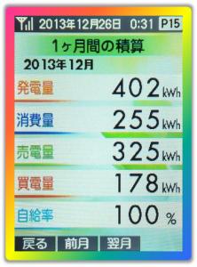 20131226_12積算