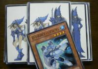 カードプロテクター