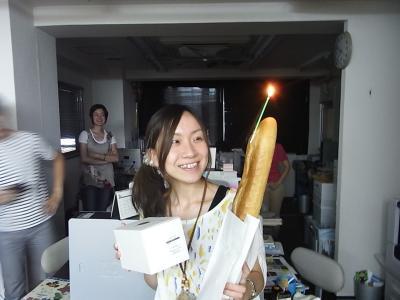 SUZAKIさん28歳
