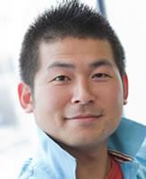 photo_nagao01.jpg